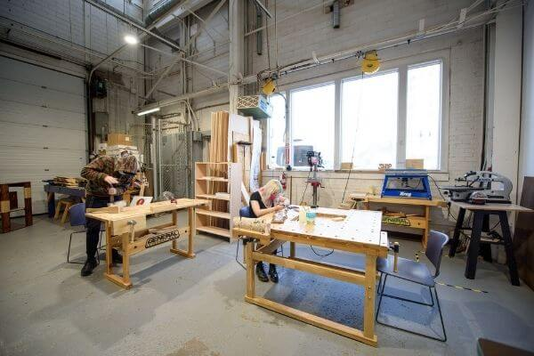boyle-street-education-center-shop-class-with-wood-working-stations-sm